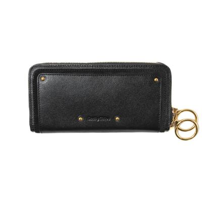 [SEE BY CHLOE] LONG WALLET