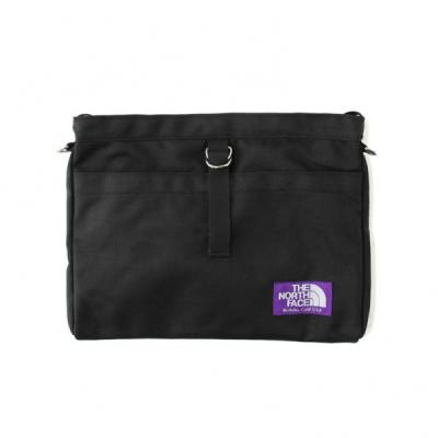[THE NORTH FACE PURPLE LABEL] Small Shoulder Bag