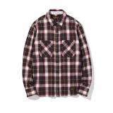 [NEIGHBORHOOD] LUMBERS / C-SHIRT. LS
