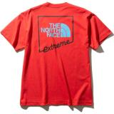 [THE NORTH FACE] S/S EXTREME TEE