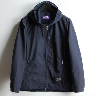 [THE NORTH FACE PURPLE LABEL] NP2707N