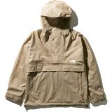 [THE NORTH FACE] WINDJAMMER