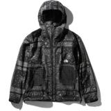 [THE NORTH FACE] NOVELTY COMPACT JACKET