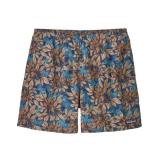 [patagonia] MENS BAGGIES SHORTS 5IN