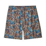 [patagonia] MENS BAGGIES SHORTS 7IN