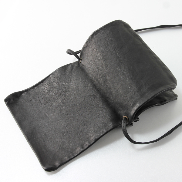 3ff910b2447 ... [GUIDI] KANGAROO FULL GRAIN 3 POCKET BAG ...