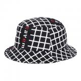 [C.E] cavempt GRID HAT