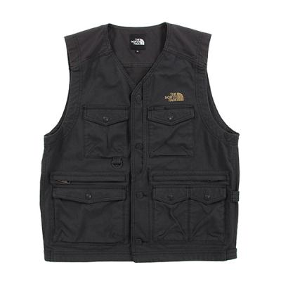 [THE NORTH FACE] FIREFLY CAMP VEST