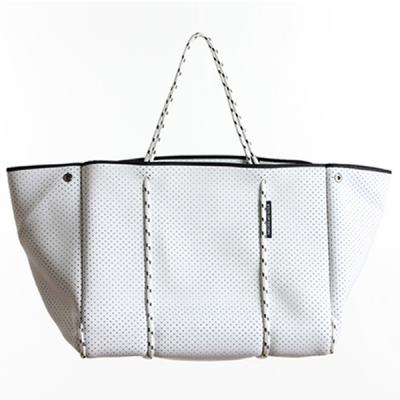 [STATE OF ESCAPE] ESCWHT CARRYALL
