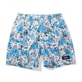 [MASSES] SPLASH SHORTS