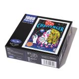 [CHALLENGER] END WAR 1000PIECES PUZZLE