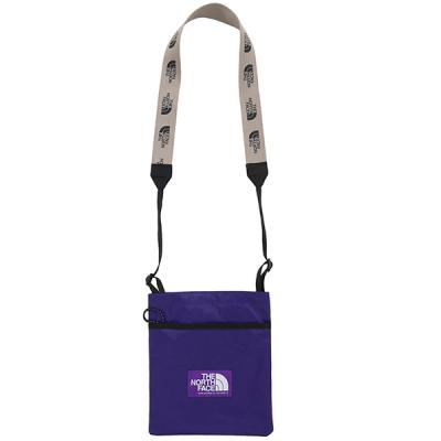 [THE NORTH FACE PURPLE LABEL]X-Pac Shoulder Pocket