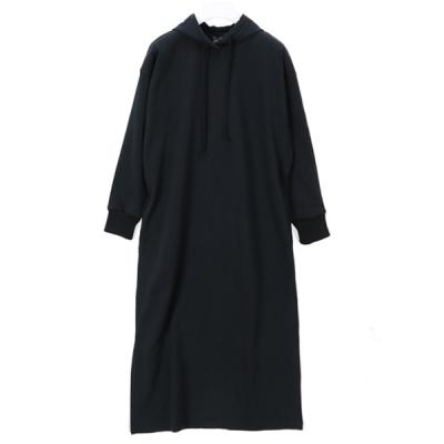 [Le minor] ROBE A CAPCHE