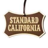 [STANDARD CALIFORNIA] SD AIR FRESHENER
