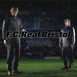 [F.C.Real Bristol] LYCRA EASY PANT