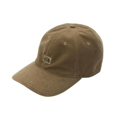 [THE NORTH FACE PURPLE LABEL]  Corduroy Field Cap