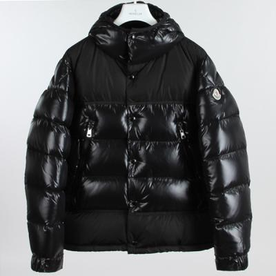 [MONCLER] TANY