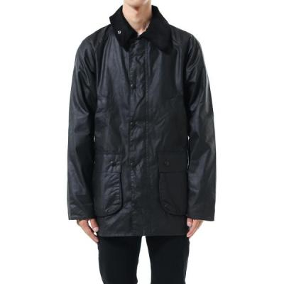 [Barbour] BEDALE SL WAXED COTTON