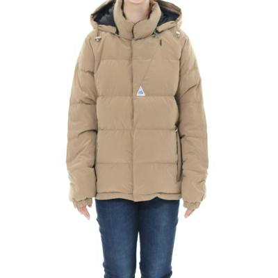 [Cape Heights] LYNDON Jacket