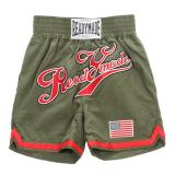 [READYMADE] BOXING SHORTS⑦ 【size1】